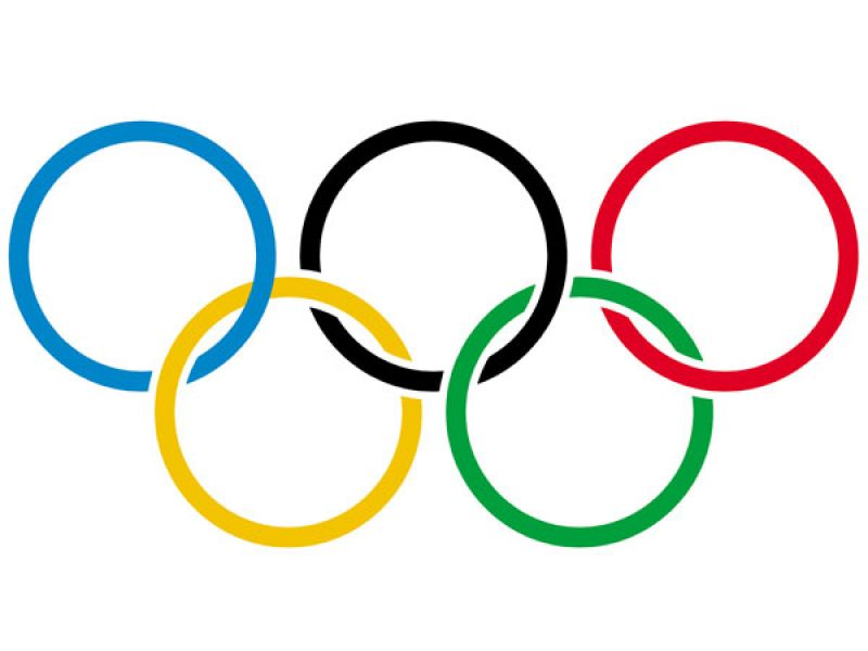 Summer / Winter Olympics